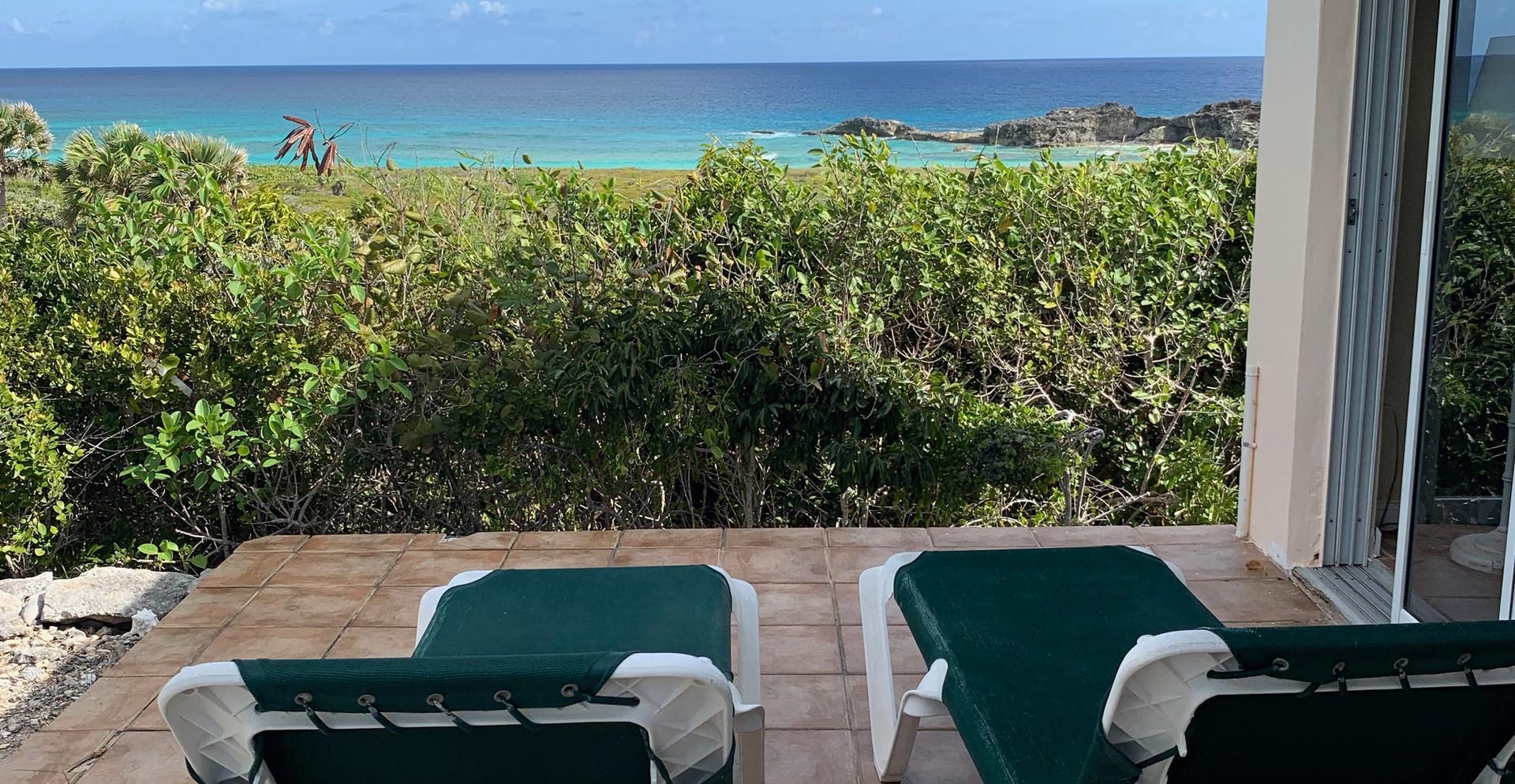 SeawingsSide Porch.jpg