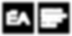 logo_OEAQ.png