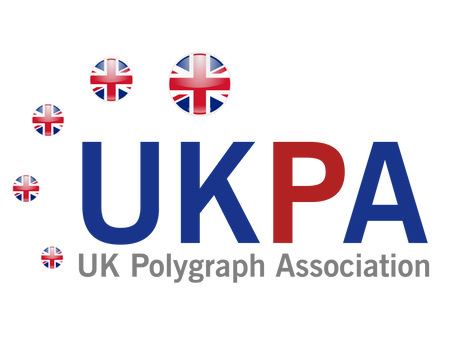 Induction of New Member to UKPA