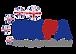 UKPA Logo.png