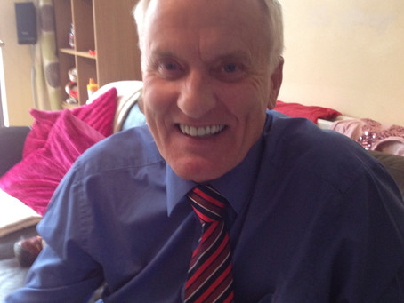 Press Release: Lie Detector Test UK Services Welcomes Paul Yeo to Our Team of Examiners