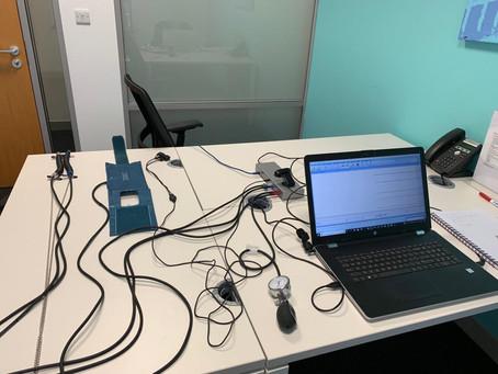 Case Study | Lie Detector Test in Bristol
