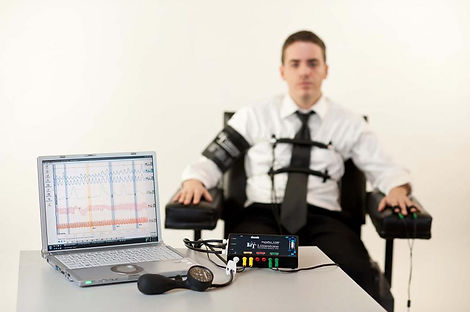When-can-you-use-polygraph-testing-at-wo