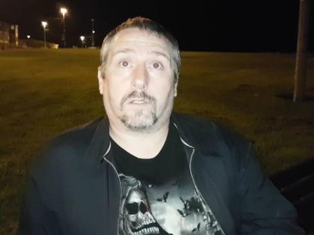 Lie Detector Test helps put Blyth Paedophile back in Jail