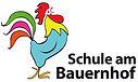 SAB Logo-2.jpg
