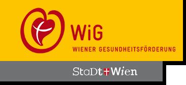 Wiener Schulfruchtprogramm 2020