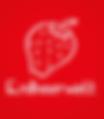 erdbeerwelt_head_logo.png
