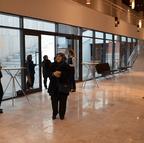 Ekran Resmi 2019-12-16 23.19.49-min.png