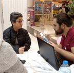 Ekran Resmi 2019-12-16 23.08.56-min.png