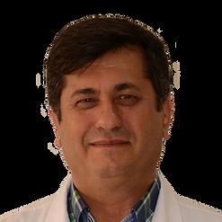 Op.Dr. Ramazan Durmaz ,Göz Hastalıkları ,Lüleburgaz