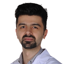 Uzm.Dr.Yeşim Kara, İç Hastalıkları Uzmanı , Lüleburgaz