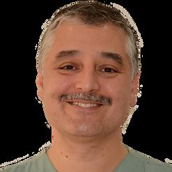 Uzm.Dr. Cüneyt Güreler ,Anesteziyoloji ve Reanimasyon , Lüleburgaz