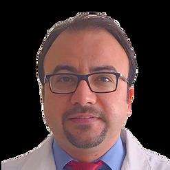 Uzm.Dr. Barış Ucuzcu ,Biyokimya ve Klinik Biyokimya , Lüleburgaz