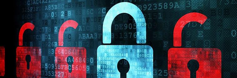 Bilgi Güvenliği Politikası