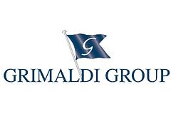 Grimaldi Group.png