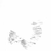 Dessin d'écoute Haut Fourneau de Völklingen Eléonore Bak © 2005