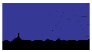 fda-approved-logo-blue11