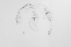 Drawingbox grande parabole double