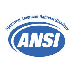 ansi_approved_american_national_standard_103041