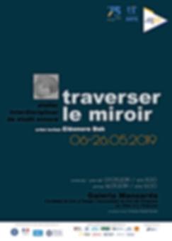 Traverser le miroir_Timisoara_06-14mai20