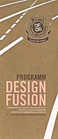 Designfusion 2005