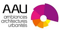 AAU ambiances architectures urbanités