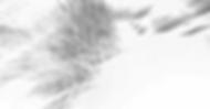 Cratères nuage sonore capture d'écran animation Haut Fourneau de Völklingen Eléonore Bak © 2012