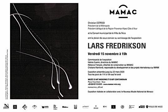 exposition_Lars_FREDRIKSON_MAMAC_Nice_15