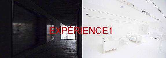 Un nouvel espace d'expérimentation dédié à l'art et à la rechercheartistiquevient enrichir le parcours del'Atelier Expérimental.Situé au 21 rue droite à Nice, l'Espace Rossettifait suite au projet artistique initié dans le village de Clans il y a plus de 20 ans.