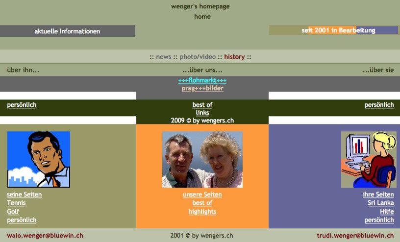 Screenshot_2020-08-08%20Home_edited.jpg