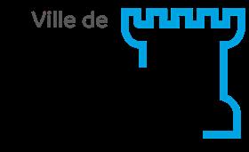 Mairie de St-Bonnet-de-Mûre