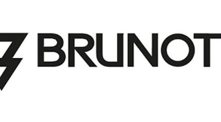 Brunotti ürünler yeni sezonda bizimle...