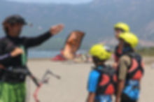Kitesurf, Kiteboard, Kite, Kiteboarding, Kitesurfing, Kitebeach, Kiteschool,  Ucurtmasorfu, Sorf,   Akyaka, Gokova, Airush, Brunotti, Turkey