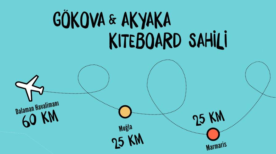 Akyaka_Gokova