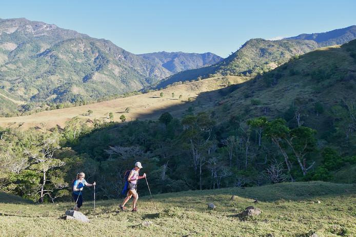 Chakra CR Trail24.jpg