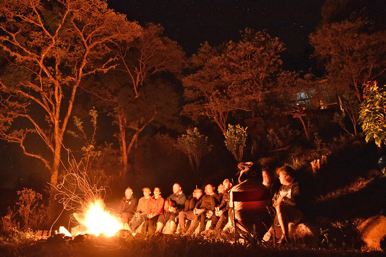 Chakra CR Camp04.jpg