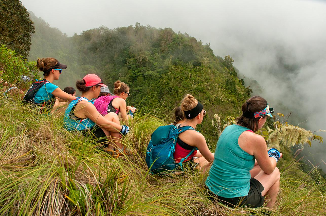 Chakra CR Trail18.jpg