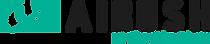 2017_Airush-Kiteboarding_Logo-e147387725