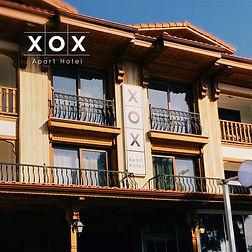 xox-apart-akyaka-1200-1200.jpg