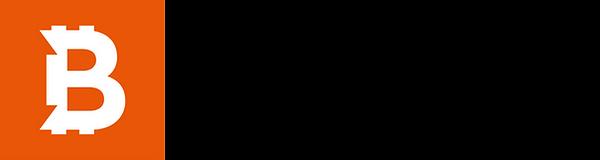 b-bitci-logo.png