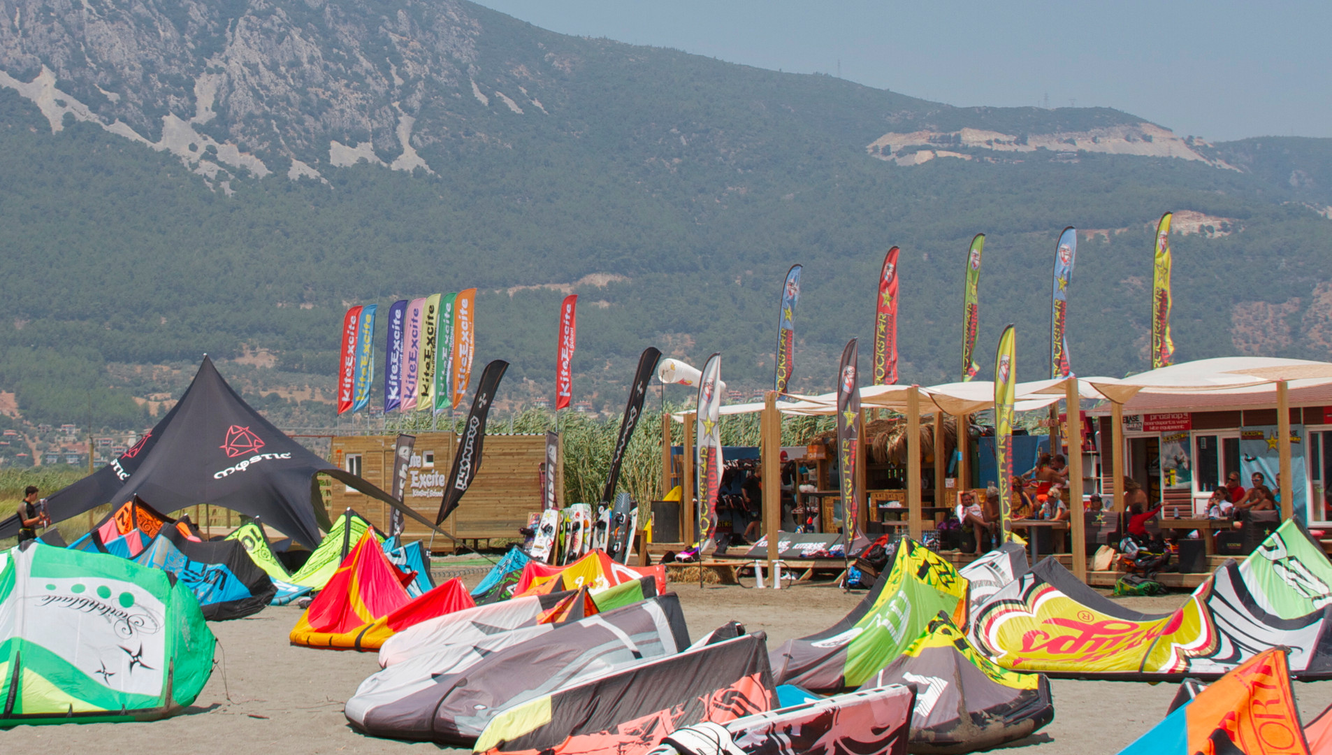 Kiteboard_School_2014.jpg