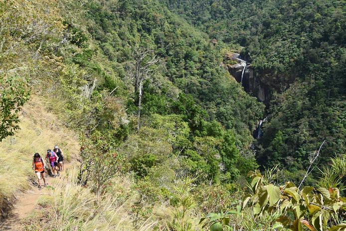 Chakra CR Trail14.jpg