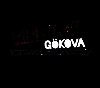 Kitebase Gokova