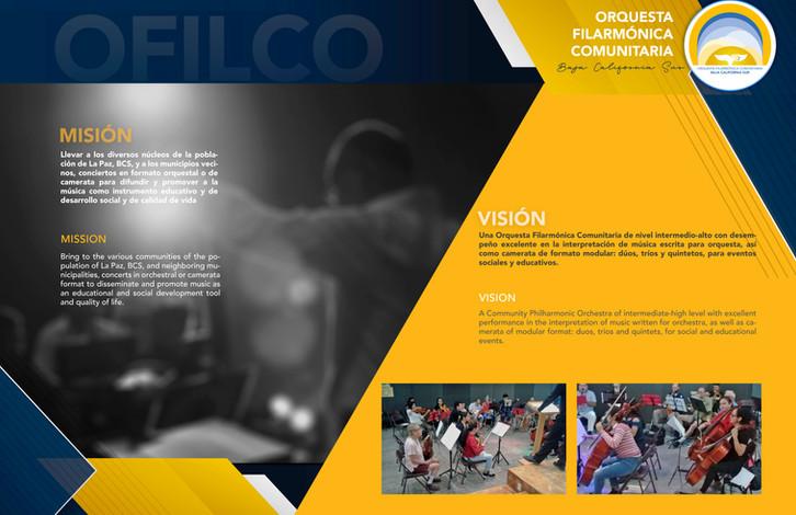 PORTADA SINFONICA pagina 3.jpg
