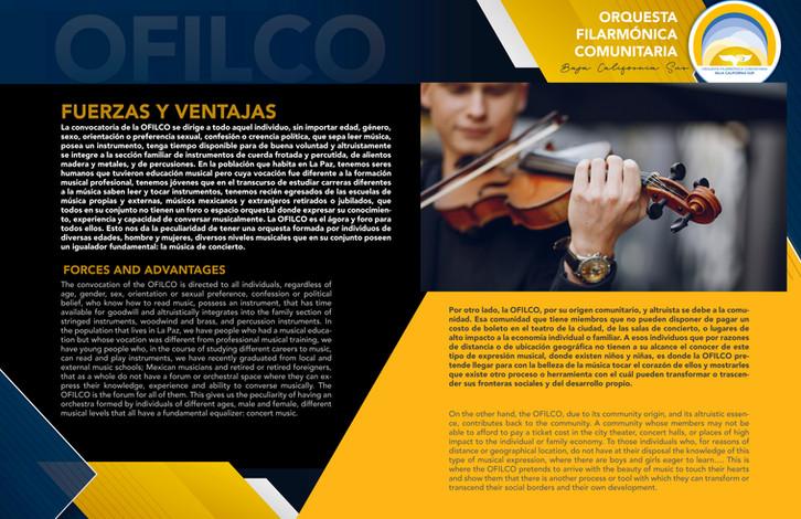 PORTADA SINFONICA pagina 4.jpg