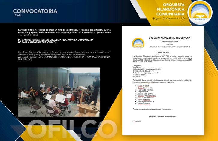 PORTADA SINFONICA pagina 5.jpg