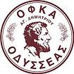 ofka_logo_new.jpg