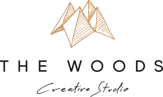 logo the woods.png