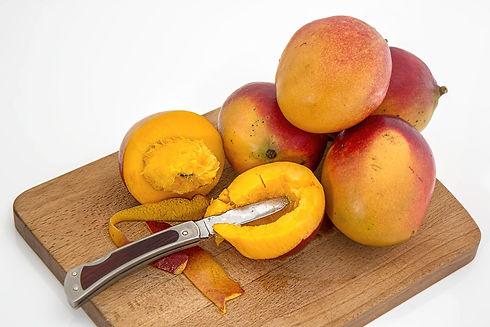 mango-642957_1920.jpg