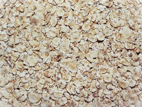 oatmeal-761434_1920.jpg